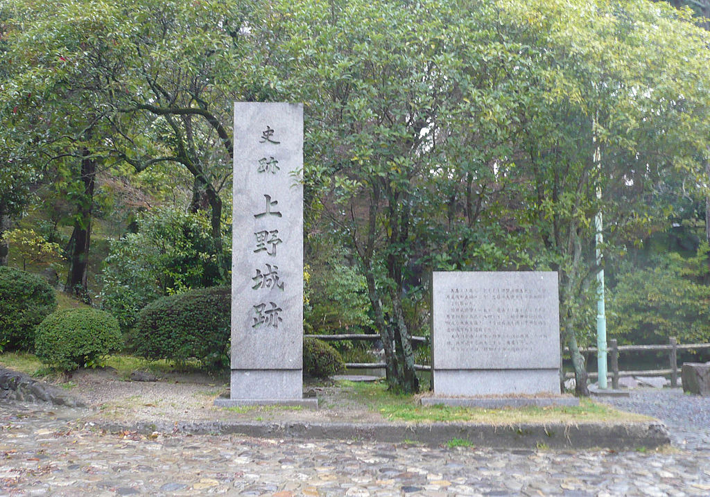 f:id:kouji-katayanagi:20190212155419j:plain