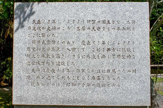 f:id:kouji-katayanagi:20190212155440j:plain