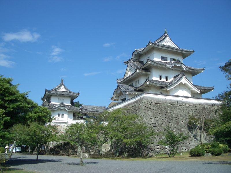 f:id:kouji-katayanagi:20190212155558j:plain