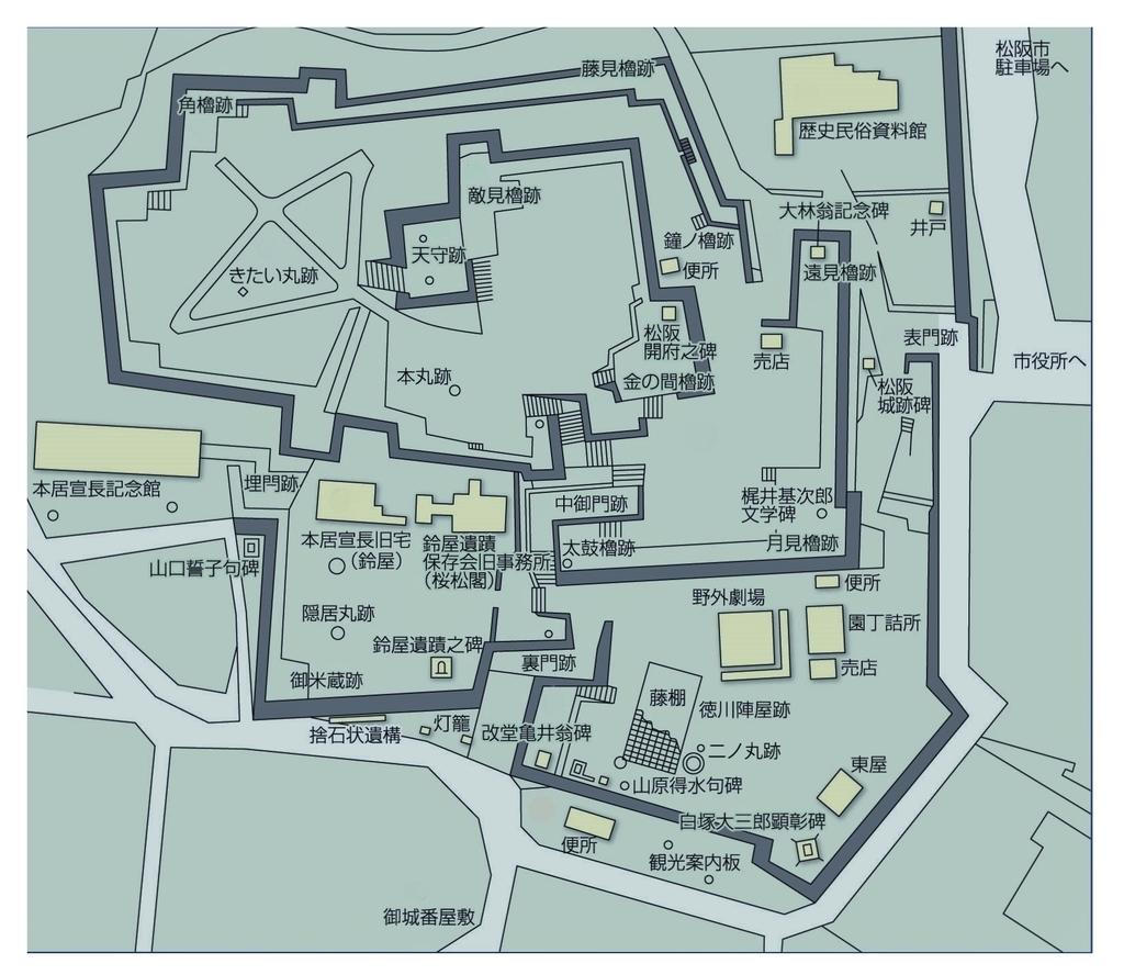 f:id:kouji-katayanagi:20190213020102j:plain