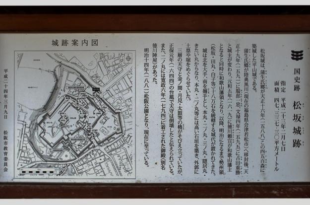 f:id:kouji-katayanagi:20190213020218j:plain