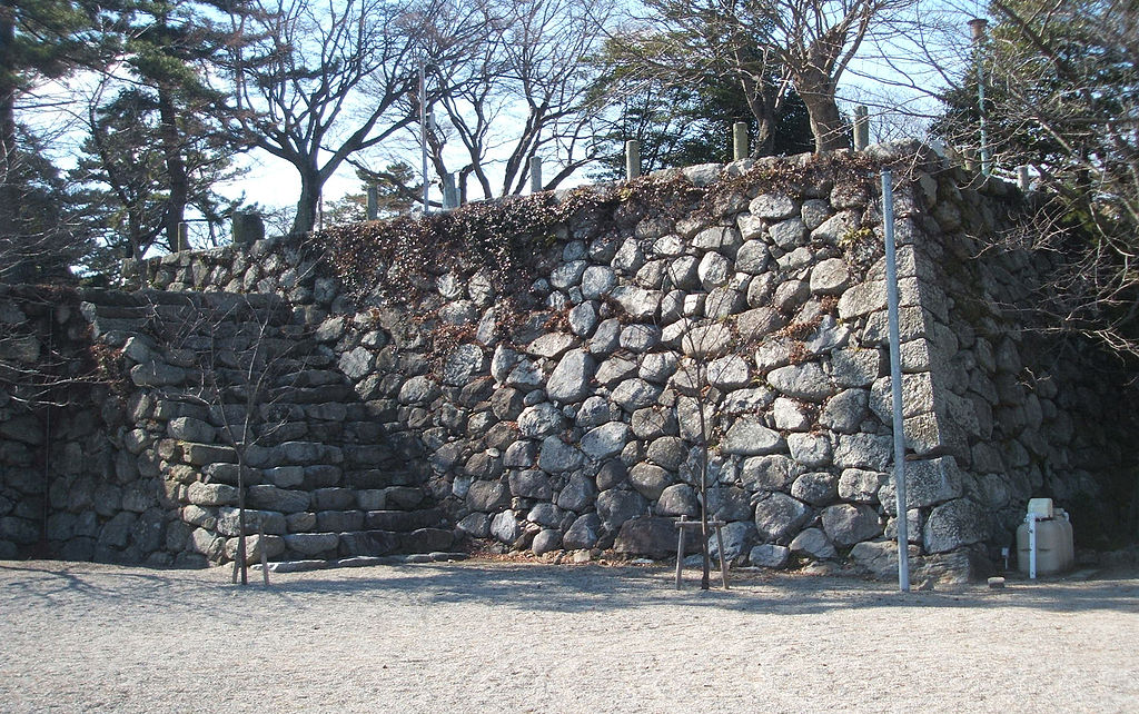 f:id:kouji-katayanagi:20190213020301j:plain