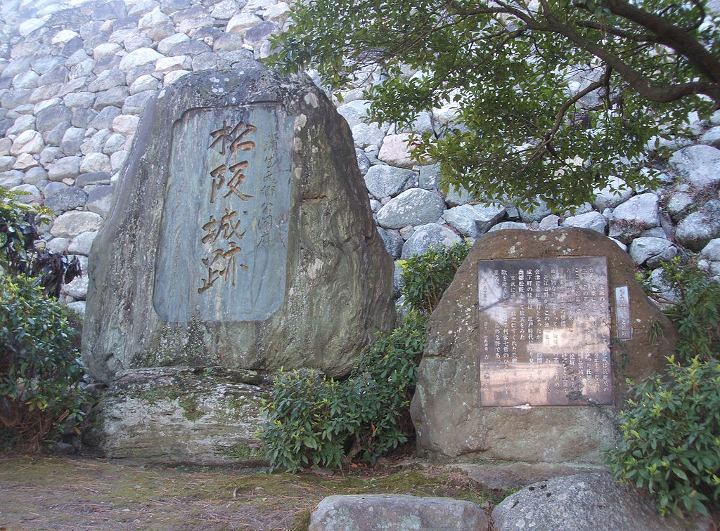 f:id:kouji-katayanagi:20190213020532j:plain