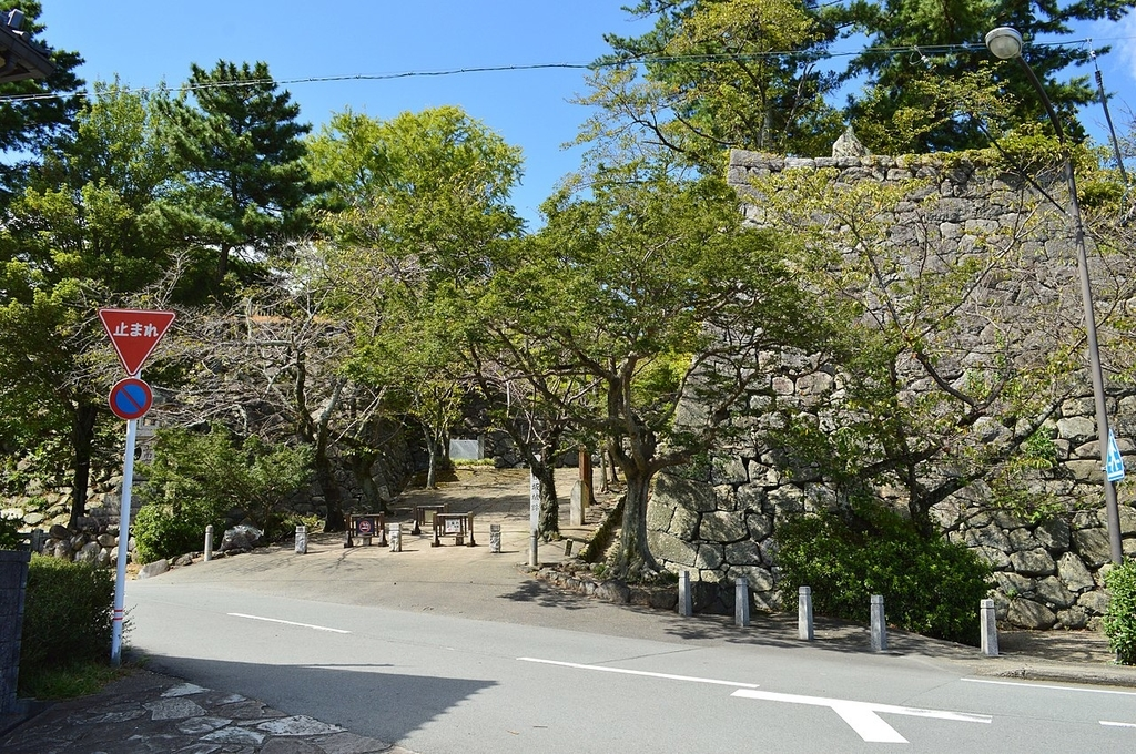 f:id:kouji-katayanagi:20190213020626j:plain