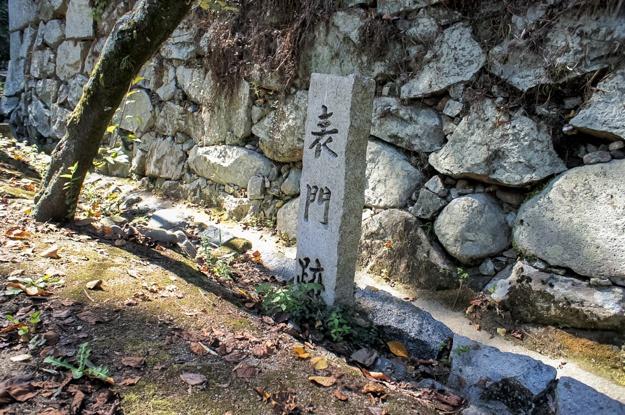 f:id:kouji-katayanagi:20190213020650j:plain