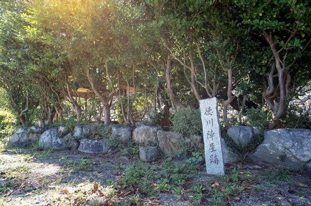 f:id:kouji-katayanagi:20190213020716j:plain