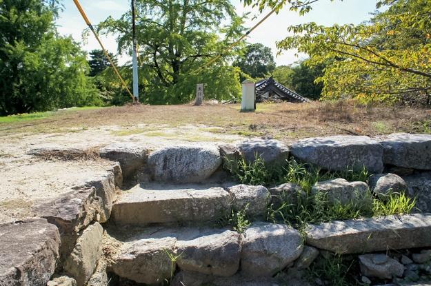 f:id:kouji-katayanagi:20190213020748j:plain
