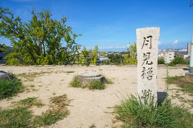 f:id:kouji-katayanagi:20190213020812j:plain