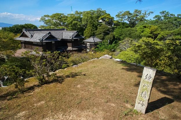 f:id:kouji-katayanagi:20190213020901j:plain