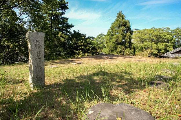f:id:kouji-katayanagi:20190213020924j:plain