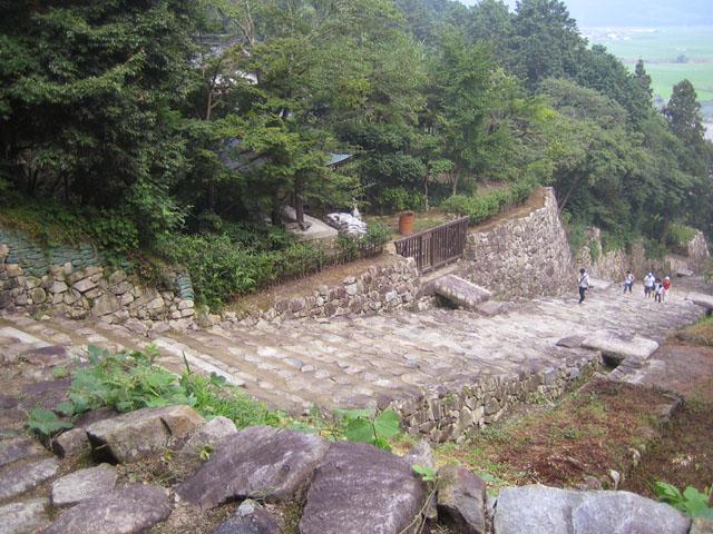 f:id:kouji-katayanagi:20190220000700j:plain