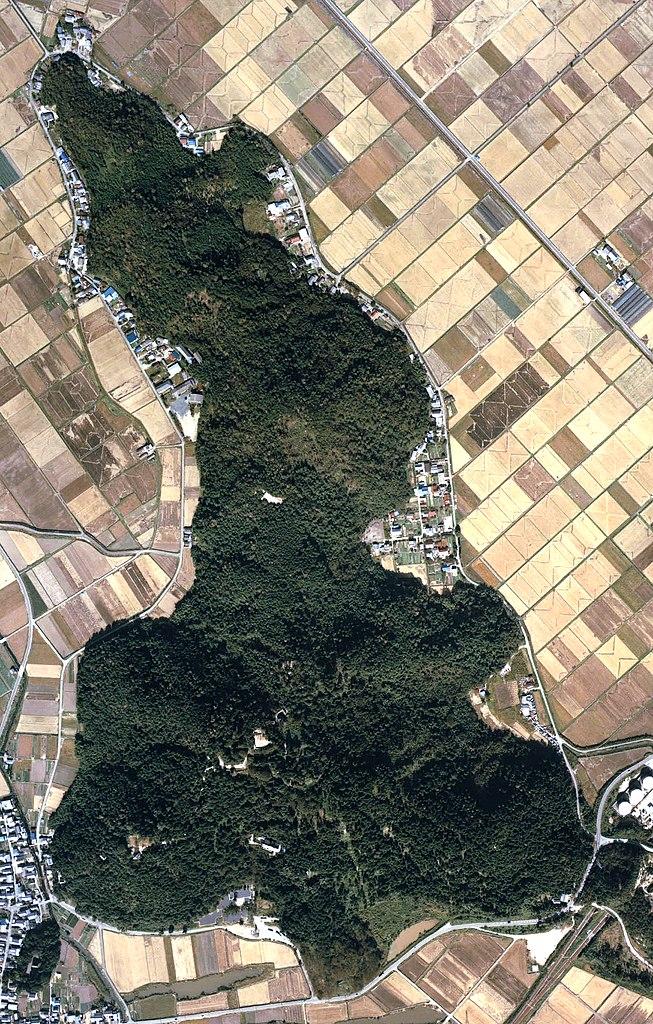 f:id:kouji-katayanagi:20190220001114j:plain