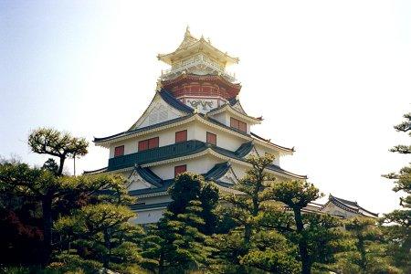 f:id:kouji-katayanagi:20190220001308j:plain