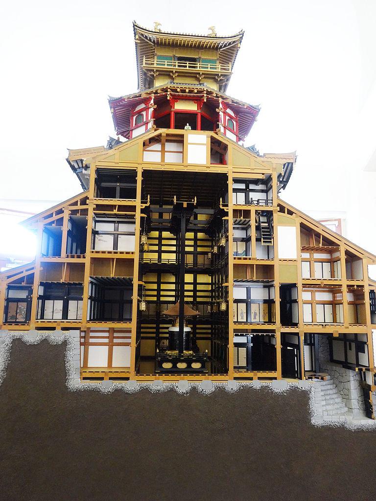 f:id:kouji-katayanagi:20190220001449j:plain