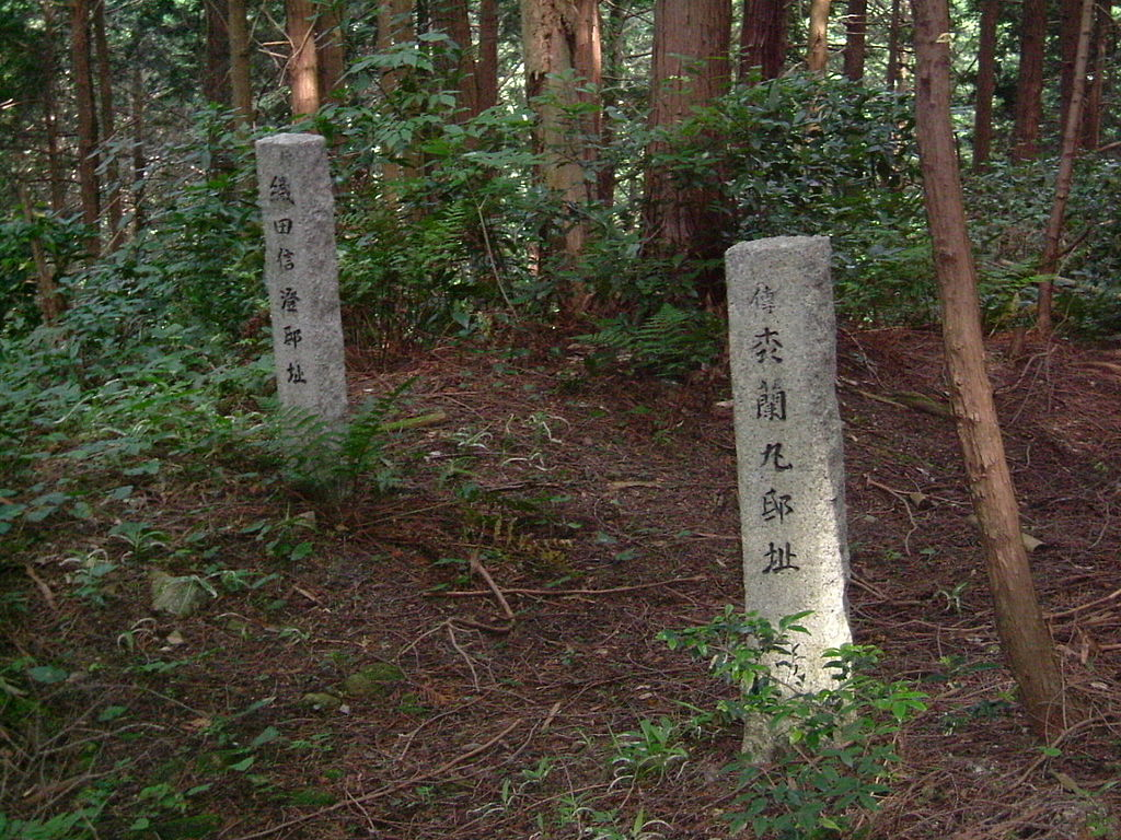f:id:kouji-katayanagi:20190220112117j:plain