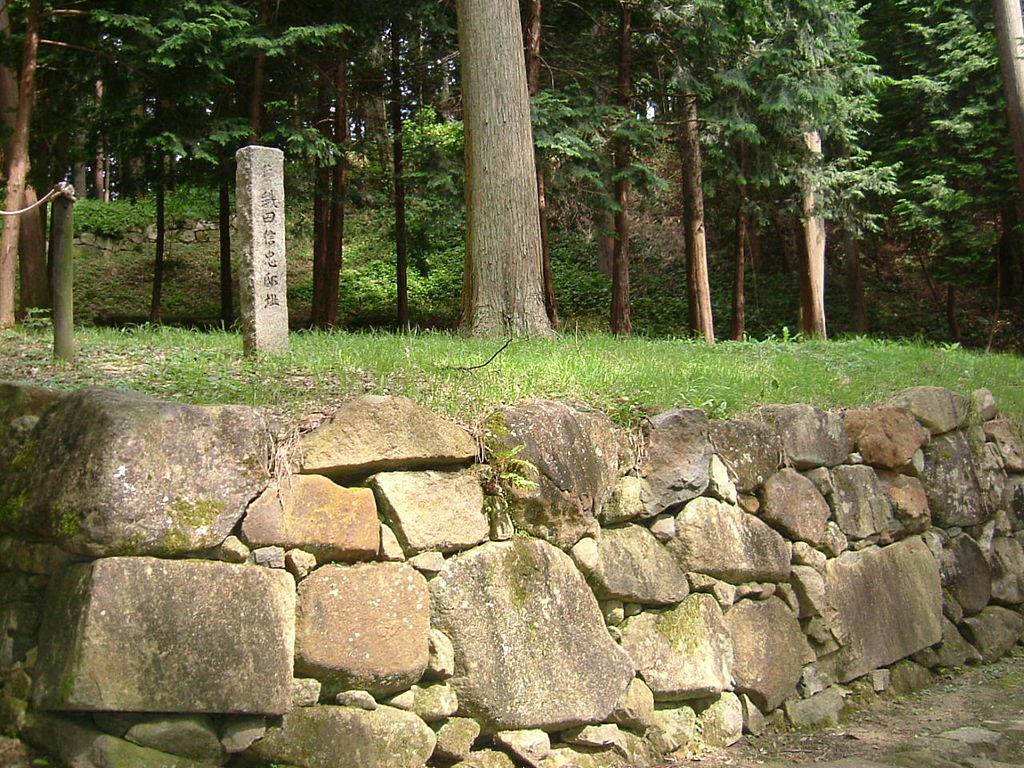 f:id:kouji-katayanagi:20190220112238j:plain