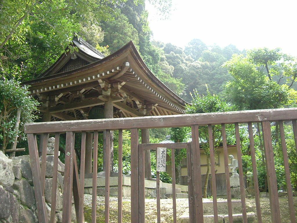 f:id:kouji-katayanagi:20190220112307j:plain
