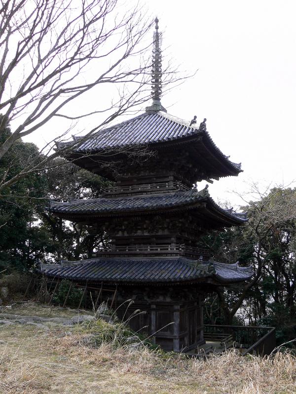 f:id:kouji-katayanagi:20190220112332j:plain