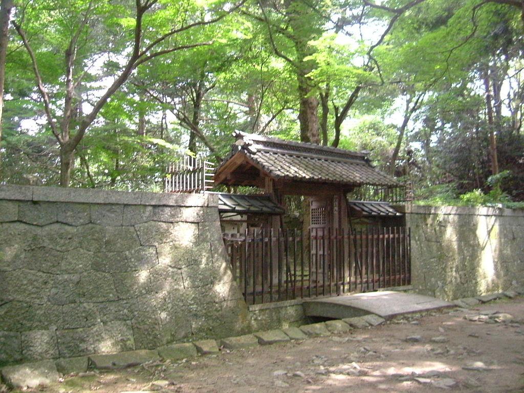f:id:kouji-katayanagi:20190220112428j:plain