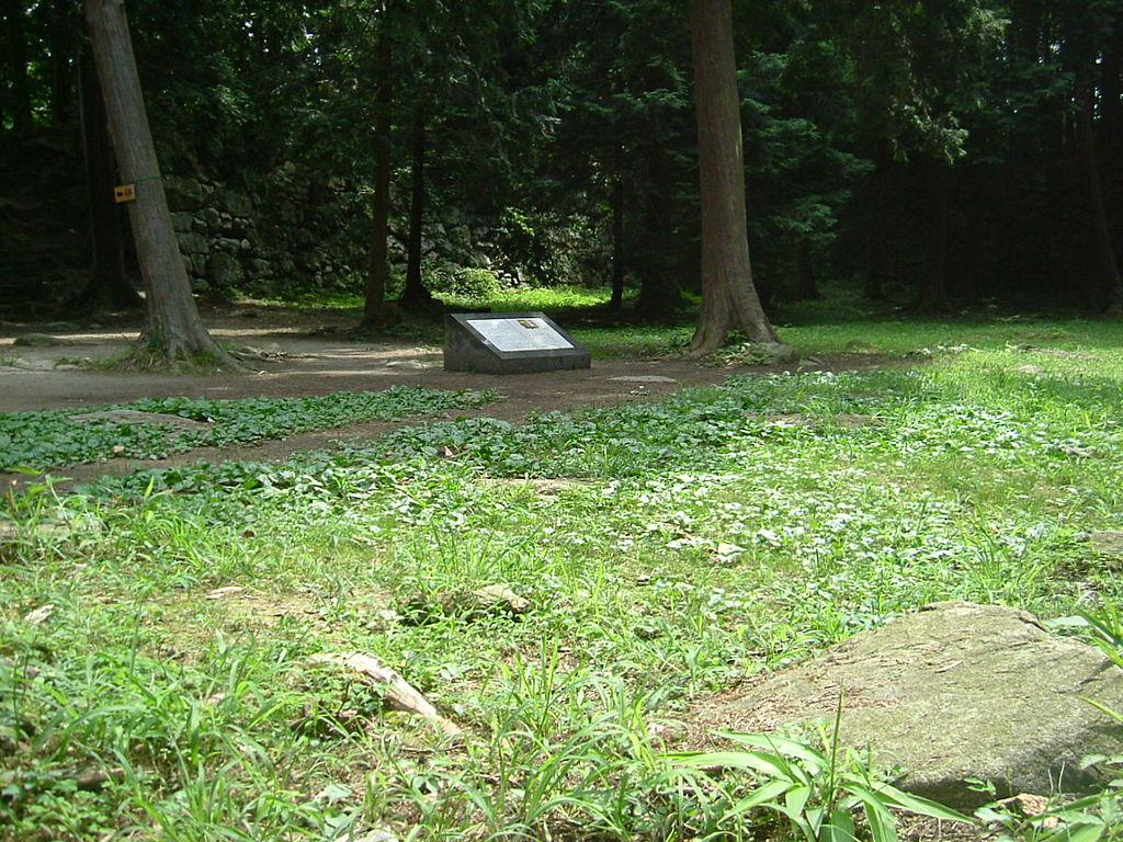 f:id:kouji-katayanagi:20190220112519j:plain