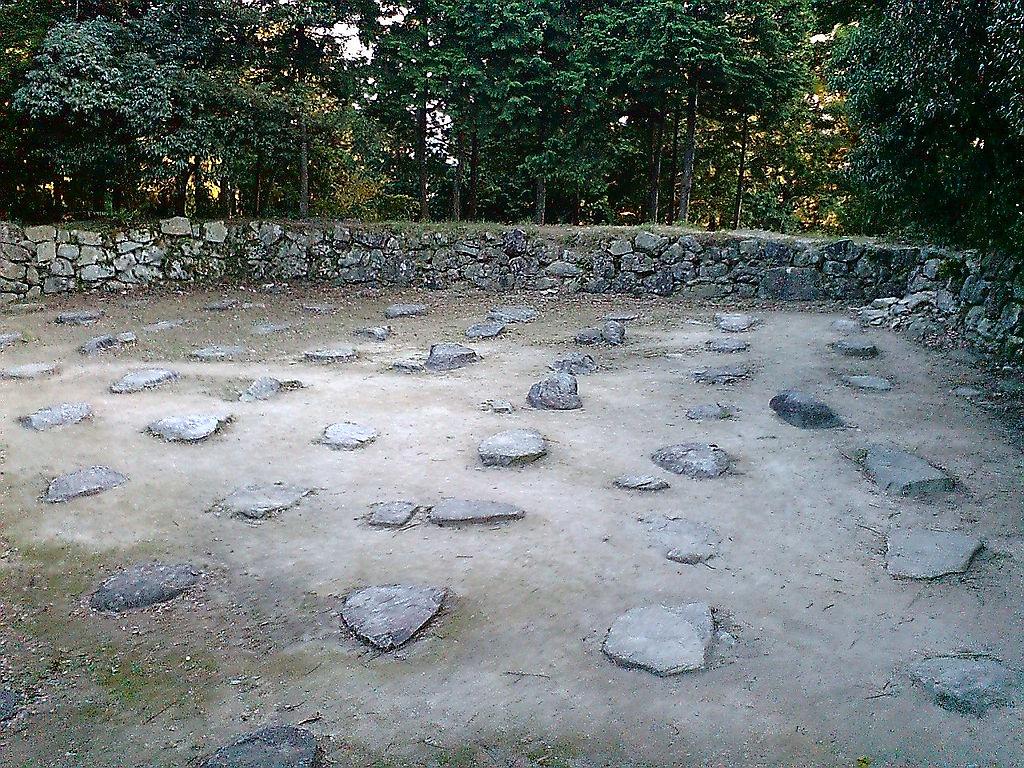 f:id:kouji-katayanagi:20190220112546j:plain