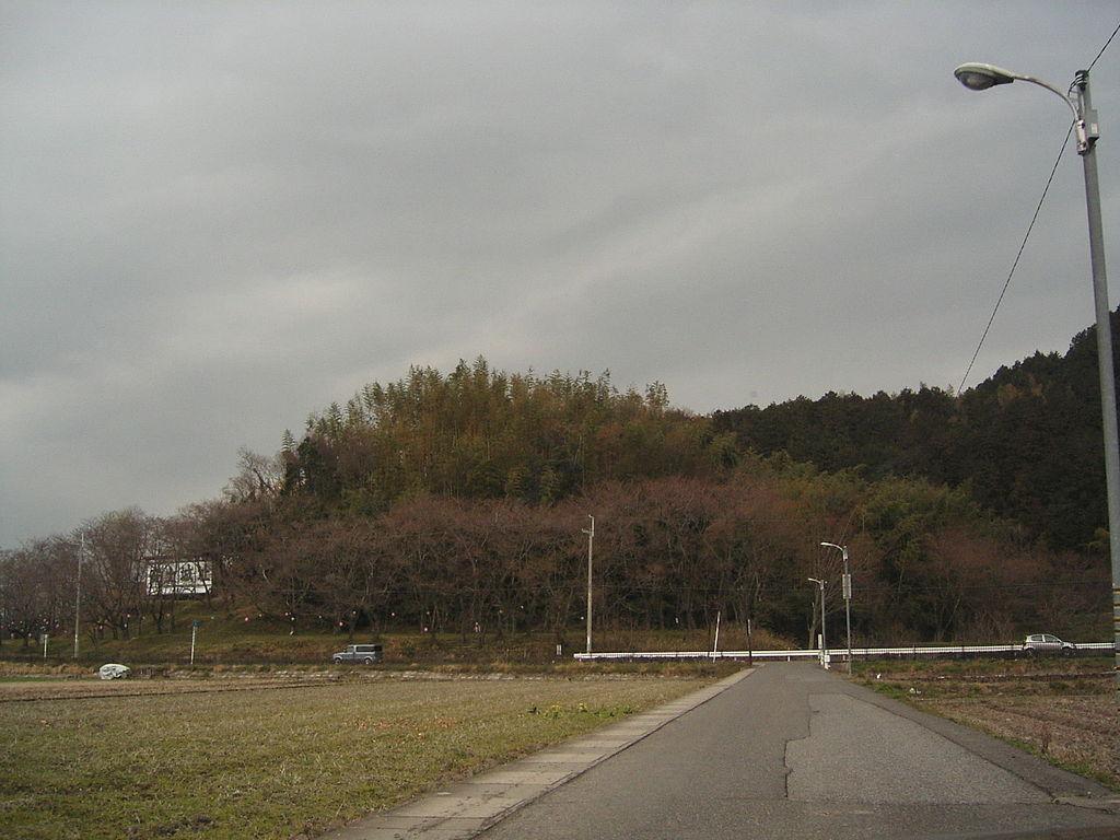 f:id:kouji-katayanagi:20190220112613j:plain