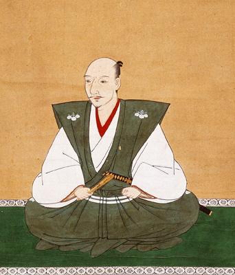 f:id:kouji-katayanagi:20190220112659j:plain