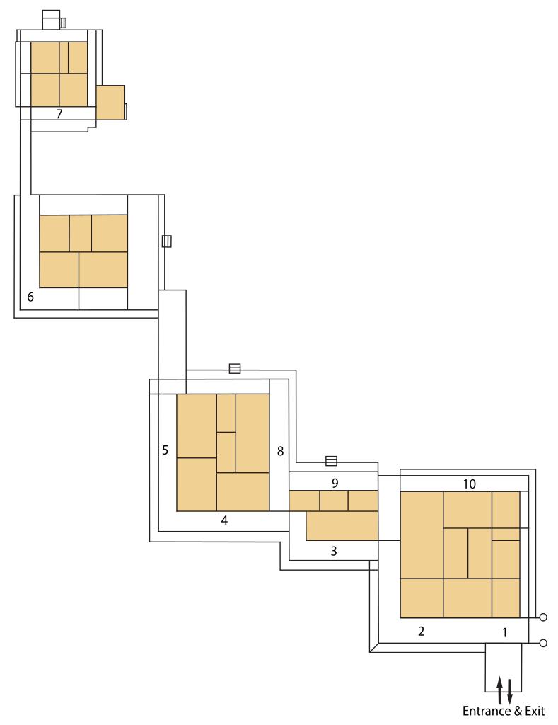 f:id:kouji-katayanagi:20190223234136p:plain