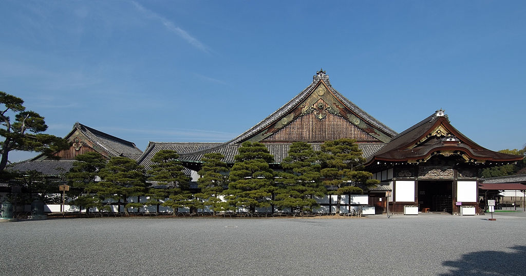 f:id:kouji-katayanagi:20190223234311j:plain