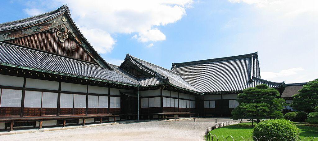 f:id:kouji-katayanagi:20190223234353j:plain