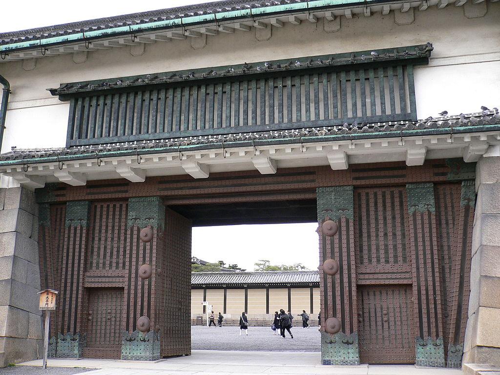 f:id:kouji-katayanagi:20190223234616j:plain