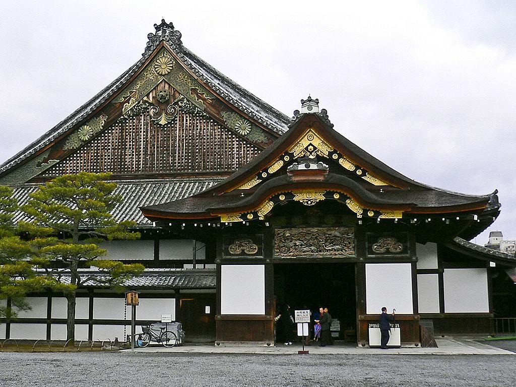 f:id:kouji-katayanagi:20190223234651j:plain