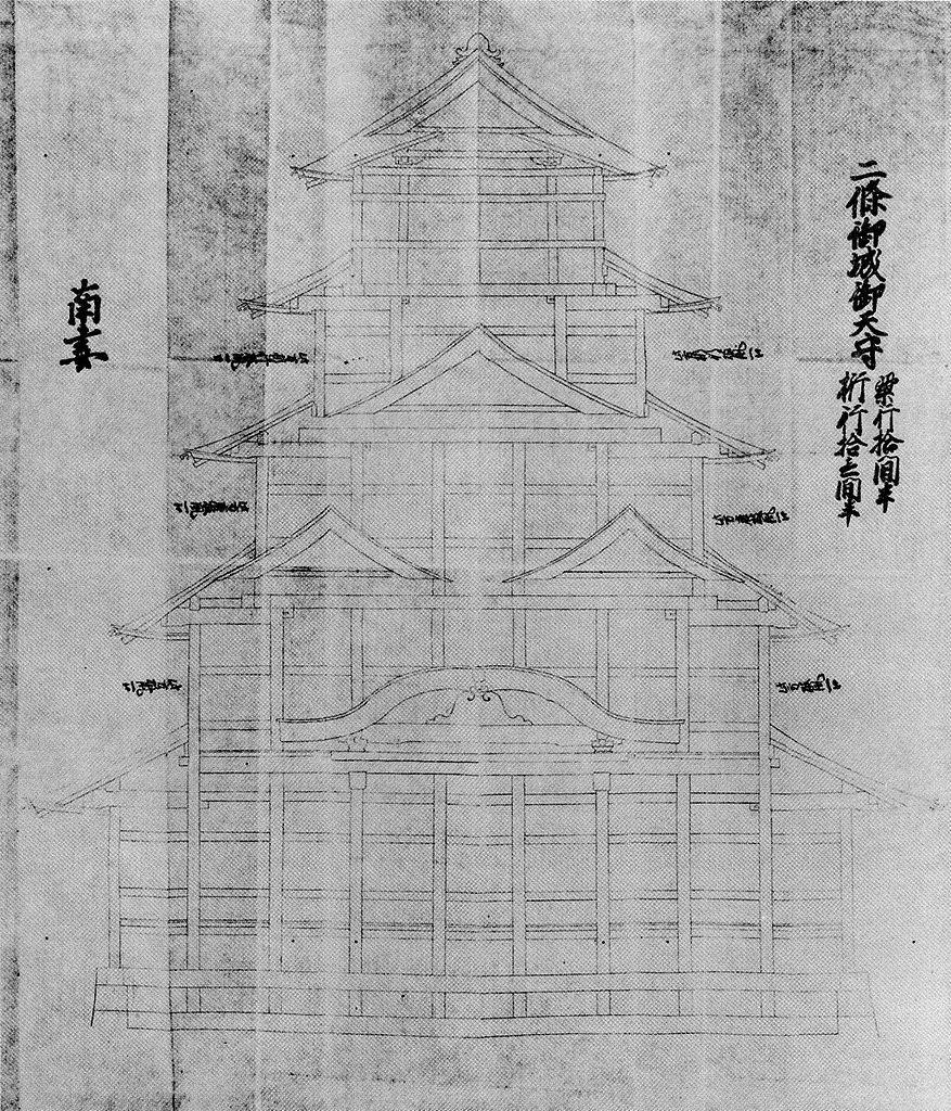 f:id:kouji-katayanagi:20190223234833j:plain