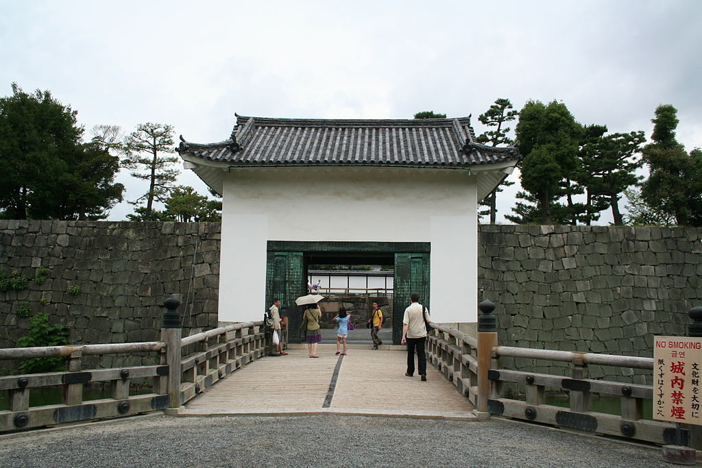 f:id:kouji-katayanagi:20190223235002j:plain