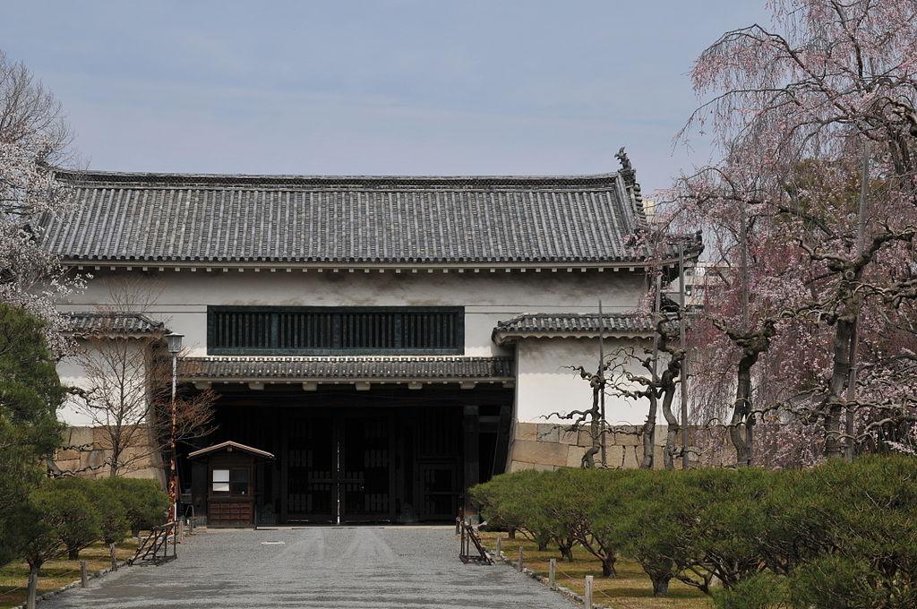 f:id:kouji-katayanagi:20190223235053j:plain
