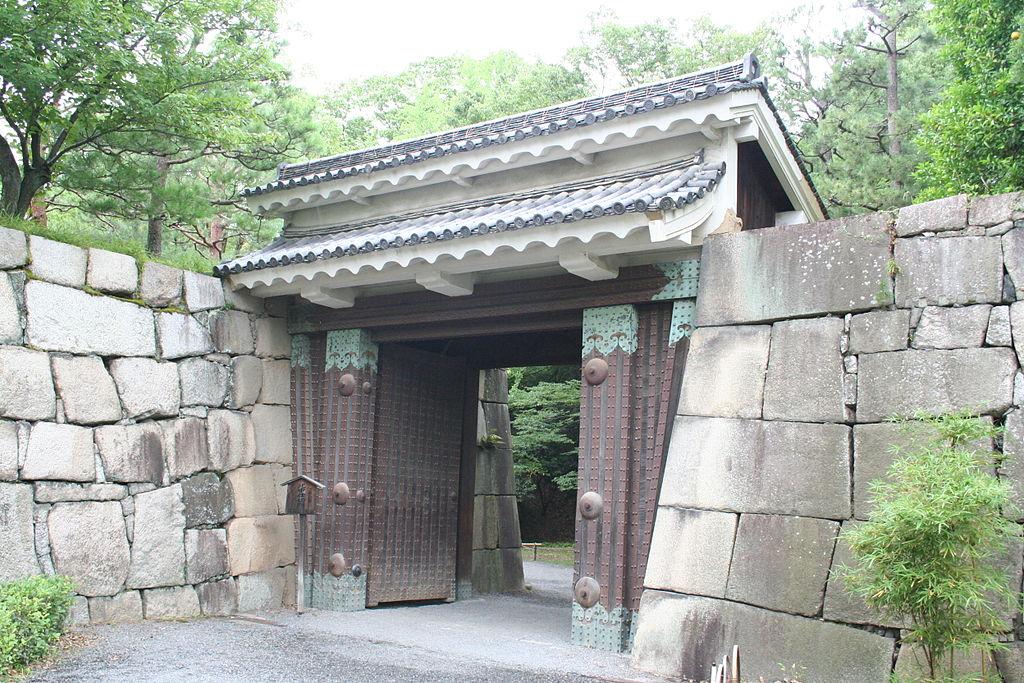 f:id:kouji-katayanagi:20190223235116j:plain