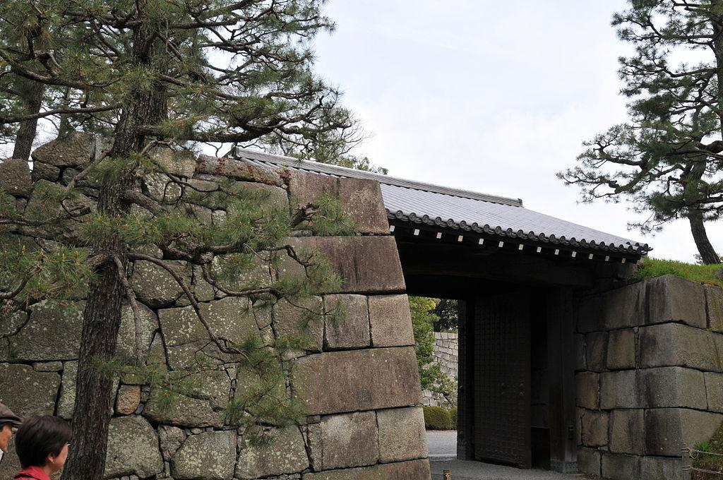 f:id:kouji-katayanagi:20190223235146j:plain