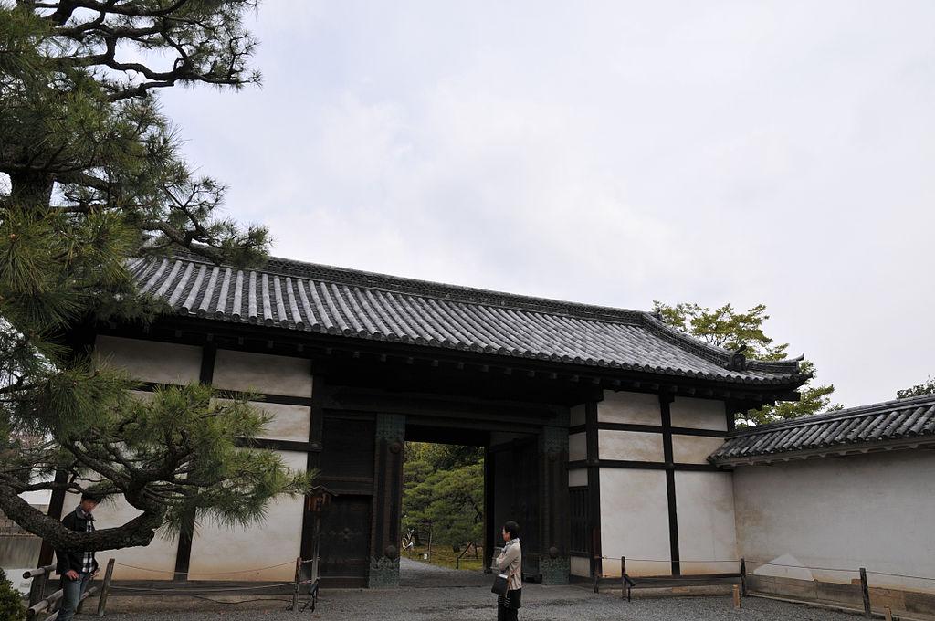 f:id:kouji-katayanagi:20190223235212j:plain