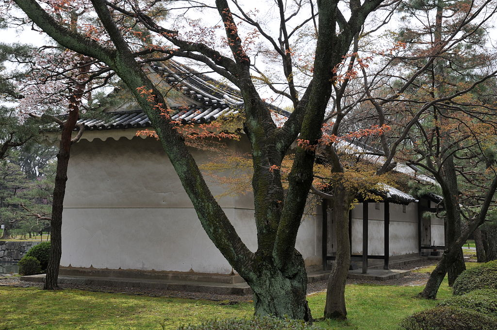 f:id:kouji-katayanagi:20190224001103j:plain