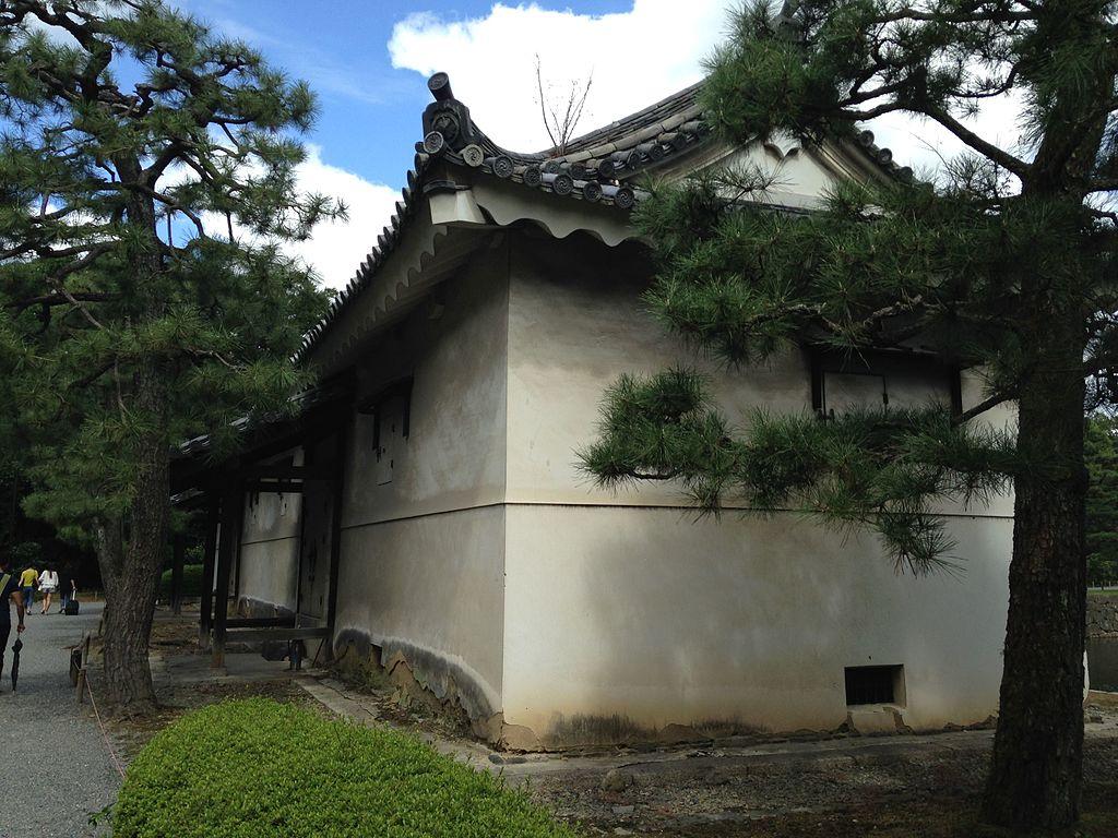 f:id:kouji-katayanagi:20190224001129j:plain