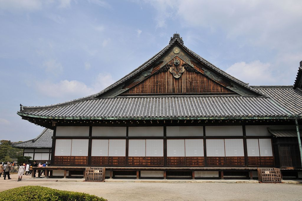 f:id:kouji-katayanagi:20190224001224j:plain