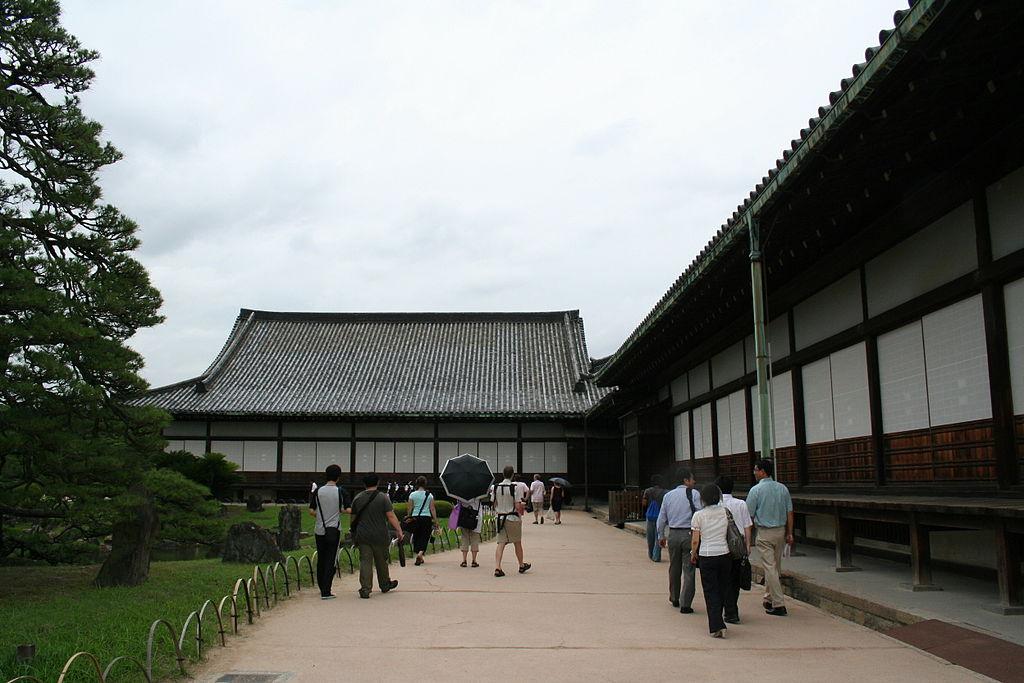 f:id:kouji-katayanagi:20190224001433j:plain