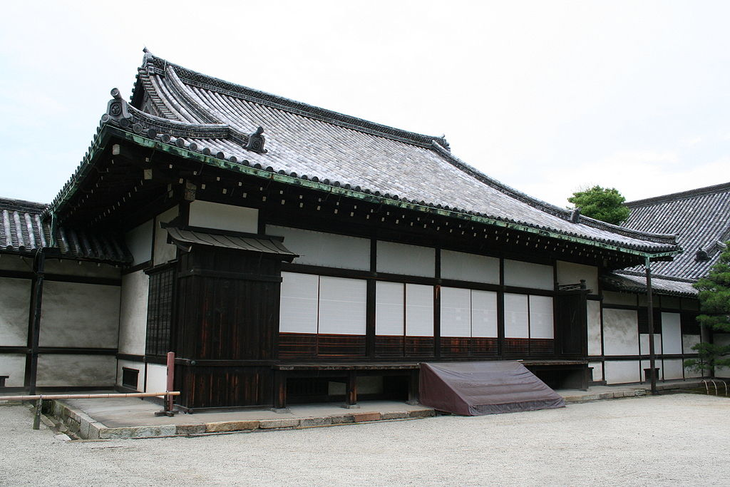 f:id:kouji-katayanagi:20190224001502j:plain