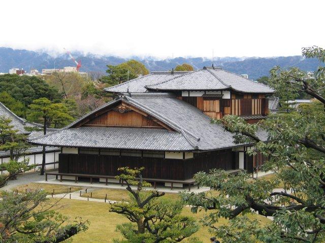 f:id:kouji-katayanagi:20190224001527j:plain
