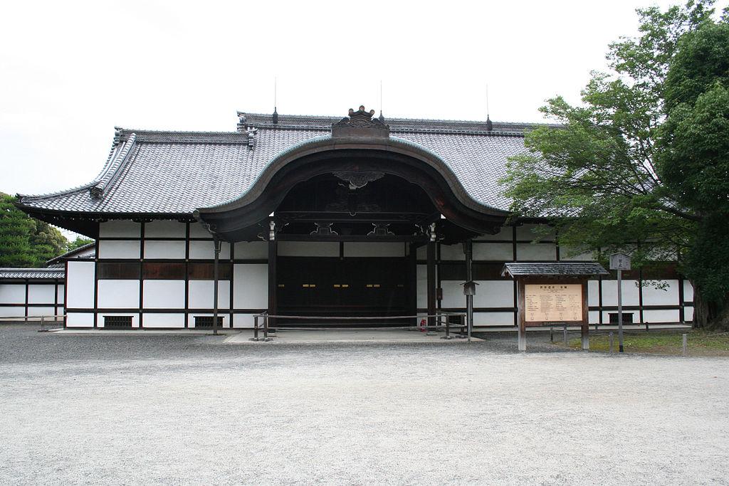 f:id:kouji-katayanagi:20190224001555j:plain