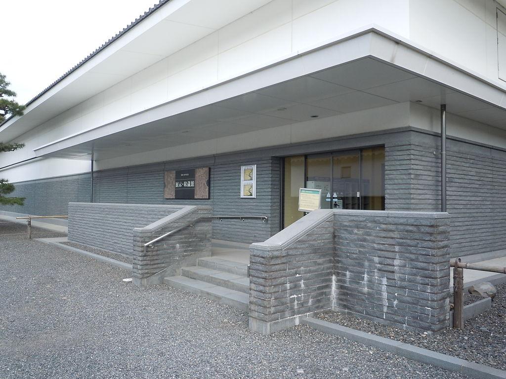f:id:kouji-katayanagi:20190224001619j:plain