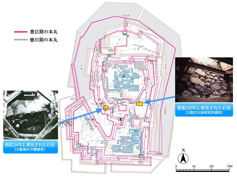 f:id:kouji-katayanagi:20190224183450j:plain