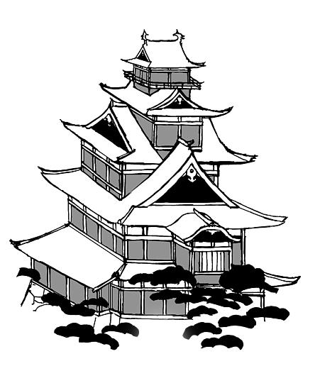f:id:kouji-katayanagi:20190224183822p:plain