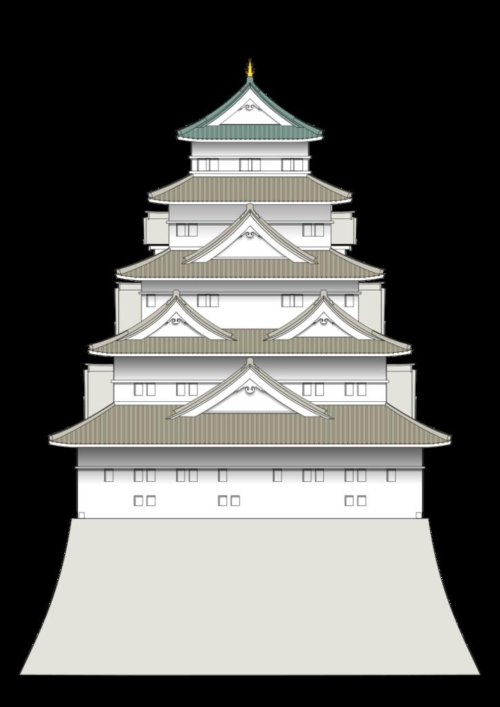 f:id:kouji-katayanagi:20190224183845p:plain