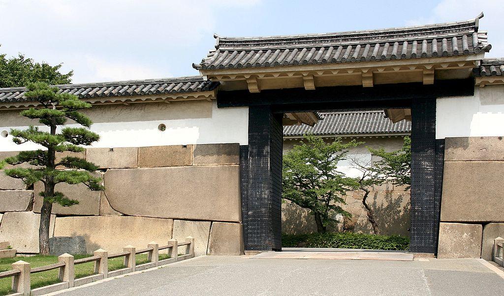 f:id:kouji-katayanagi:20190224183915j:plain